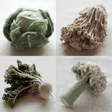 Image result for jungjung crochet