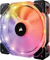 Corsair HD120 RGB LED High Performance <b>Controller</b> (CO ...
