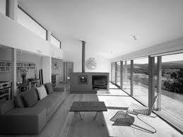 virtual architecture software bedroom and living room image architecture landscape home reviews virtual 3d designer floor plan inspiring ideas stunning virtual room designer for
