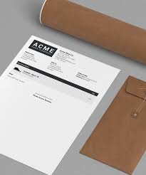 ship me packing slip template for shopify order printer templates