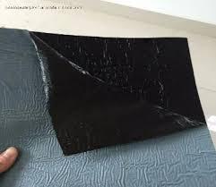 China <b>APP</b>-Modified Bitumen <b>Waterproof</b> Membrane with Polyester ...