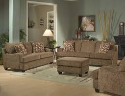 Living Room Brown Sofa What Color Living Room With Tan Couches Living Room Modern