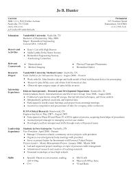 bio engineering resume s engineering lewesmr sample resume pastor resume cover letter sles biomedical