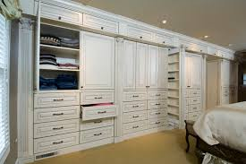 bedroom adorable bedroom furniture beds with bedroom closet cabinets decoration interior awesome marvelous bedroom closet bedroom closet furniture