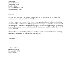patriotexpressus fascinating formal letter format writing patriotexpressus exciting sample referral letters cover lettervaultcom divine offer letter reply format besides thank you