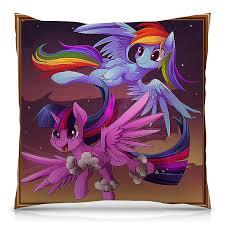<b>Printio</b> Маленький Пони, Принцесса Луна, Продукты, Напитки ...