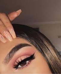 2332 Best faceee images in 2019 | Hair makeup, Beauty makeup ...