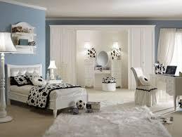 bedroom large cheap bedroom sets for teenage girls terra cotta tile picture frames table lamps bedroom furniture for teenage girl