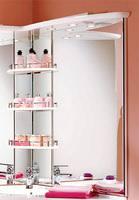 <b>Зеркало</b> для ванной комнаты <b>Акватон</b> с подсветкой - Купить ...