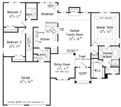 One Story X Floor Plan       Home Builders   Single Story    Home Builders   Single Story Custom Homes   One Story Floor Plans   Floor plans   Pinterest   First Story  Floor Plans and Hom