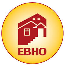 Image result for ebho affordable housing week