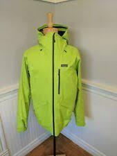 Одежда для зимних видов спорта <b>Patagonia</b> зеленый - огромный ...