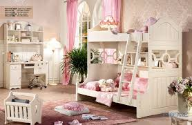 italian style bunk bed wooden bedroom furniture set price with computer deskchairfloor stand and display cabinet prf819 buy italian furniture online