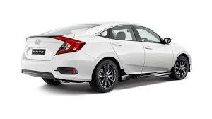 Honda Toms River Ocean Auto Leasing Best Car Deals In New Jersey Leasing Car