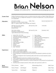 resume templates top examples of good resumes that get jobs top resume templates resume make new format easy sample essay and resume intended for