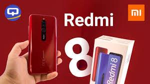 <b>Xiaomi Redmi</b> 8. Обзор и опыт использования. / QUKE.RU ...