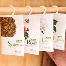 Aroma Bag – Купить Aroma Bag недорого из Китая на AliExpress