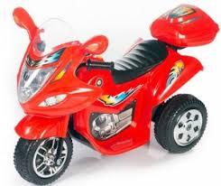 <b>Электромобили</b> — купить в Москве детский <b>электромобиль</b> в ...