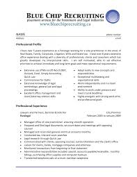 corporate law paralegal resume senior paralegal resume sample to put on a resume examples bank senior paralegal resume sample to put on a resume examples bank