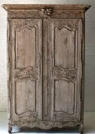 antique armoire antique armoires antique wardrobes english