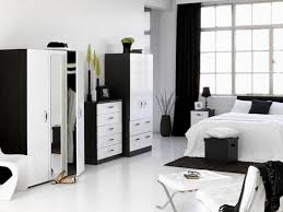 black and white bedroom accessories decor color ideas cool accessorieslovely images ideas bedroom