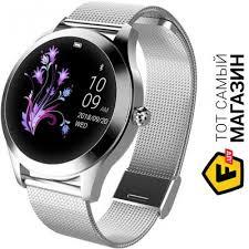 ᐈ СМАРТ ЧАСЫ <b>King-Wear</b> — купить <b>умные часы</b> (smart watch) и ...