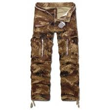 Best <b>plus size</b> camo leggings Online Shopping | GearBest.com Mobile
