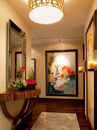 room light fixture interior design: wall sconces dp riehl entry with artwork sxjpgrendhgtvcom