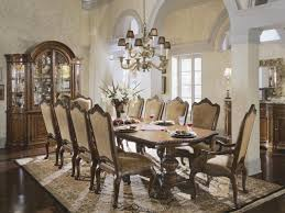 Family Dining Room Dining Room Large Family Dining Room Big Member Style Brown Tips