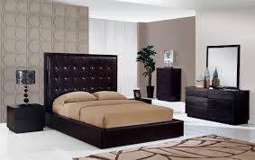 modular bedroom furniture bedroom modular furniture