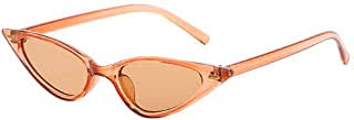 Cat Eye - Sunglasses & Eyewear / Accessories ... - Amazon.com