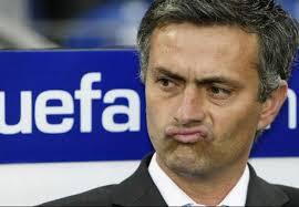 50 Fakten zu Jose Mourinho an seinem 50. Geburtstag