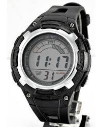 <b>Часы Тик</b>-Так <b>Н432</b>- черный, купить в интернет магазине ...