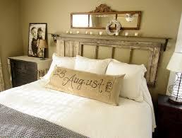 master diy bedroom wall decorating ideas master bathroom winsome rustic master bedroom designs