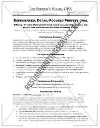 improvement sales resume examples    seangarrette coimprovement