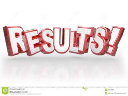accomplishment stock illustrations accomplishment stock results 3d word accomplishment outcome achieve goal royalty stock photo