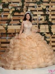 <b>Quinceanera Dress</b> #80419 in <b>2019</b> | Coral <b>Quinceanera Dresses</b> ...