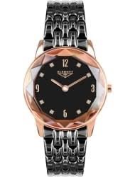 <b>Женские часы 33 ELEMENT</b> (33 Элемент): купить оригиналы в ...