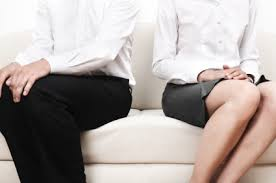 Image result for unhappy couple images