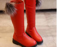 <b>Boot</b> For Girls Winter Australia | New Featured <b>Boot</b> For Girls Winter ...