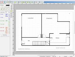 House Plan Drawing Software For Mac  May   Full Length Movies    House Plan Drawing Software For Mac  May   Full Length Movies