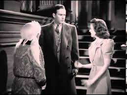 Image result for images of 1938movie young in heart