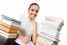 Qualities of a good essay writing service StudentWritingCoach Good communication in custom essay writing