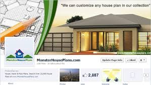 Social Media Marketing Case Study   Online House Plans CompanySocial Media Marketing Case Study   Online House Plan company