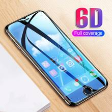 <b>6d</b> Full Cover <b>Edge</b> Tempered Glass reviews – Online shopping and ...