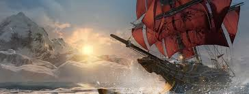 <b>Assassin's Creed Rogue</b> - How to Find All of the Blueprints | Tips ...