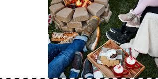 DSW: <b>Shoes</b>, Boots, Sandals, Handbags, Free Shipping!