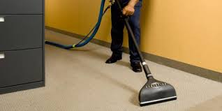 Image result for cleaning company during off hours