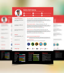 simple resume design template for ui ux designers good resume simple resume design template for ui ux desingers good resume for good job