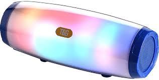 Linbing123 <b>TG165 Portable Bluetooth Speaker</b>, Stereo Multiple ...